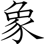 Strokes Used in Chinese Characters - ThoughtCo